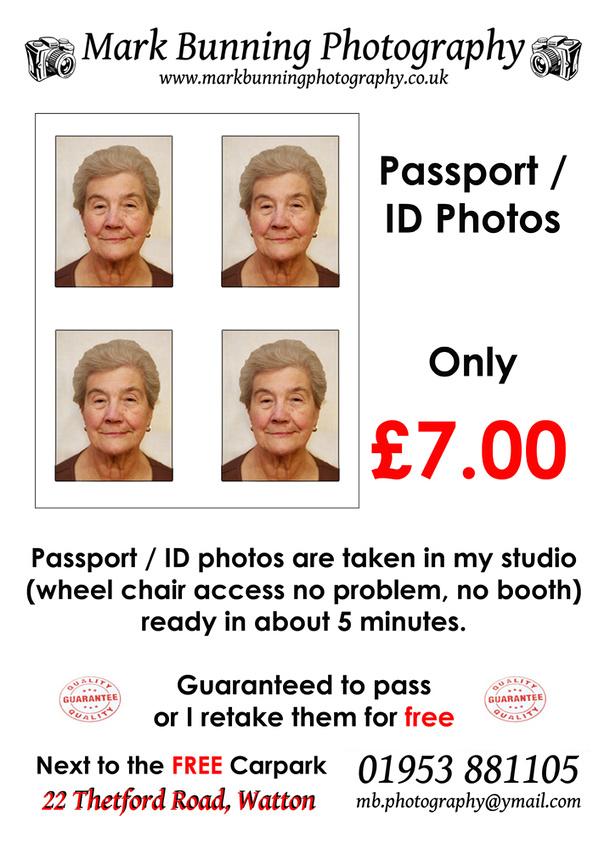 PassportAdvertsmall